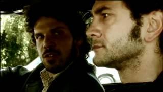 Romanzo Criminale - La serie. Trailer stagione 1. Sky Cinema