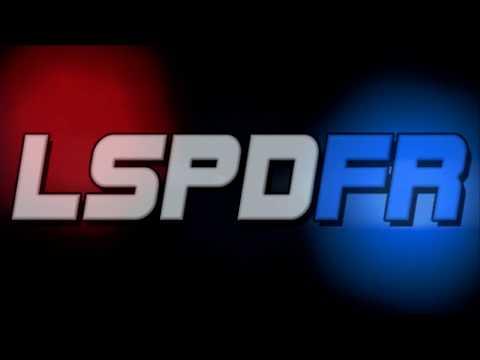 GTA V LSPDFR Tutorial 2 How To Get Better Frames Per Second FPS