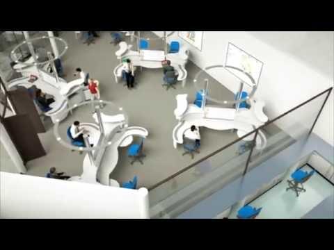 Customer Solution Centre by Teleflex Medical OEM