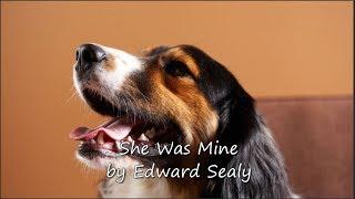 She Was MIne by Edward Sealy Mp3