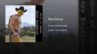 ram ranch roblox death sound