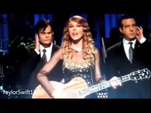 Taylor Swift Monologue Song (Türkçe Altyazılı)