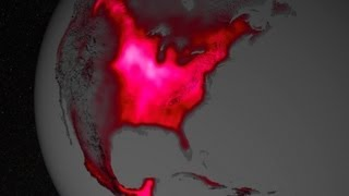 NASA | Seeing Photosynthesis from Space
