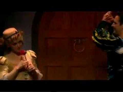 Kiss me Kate part 7/22