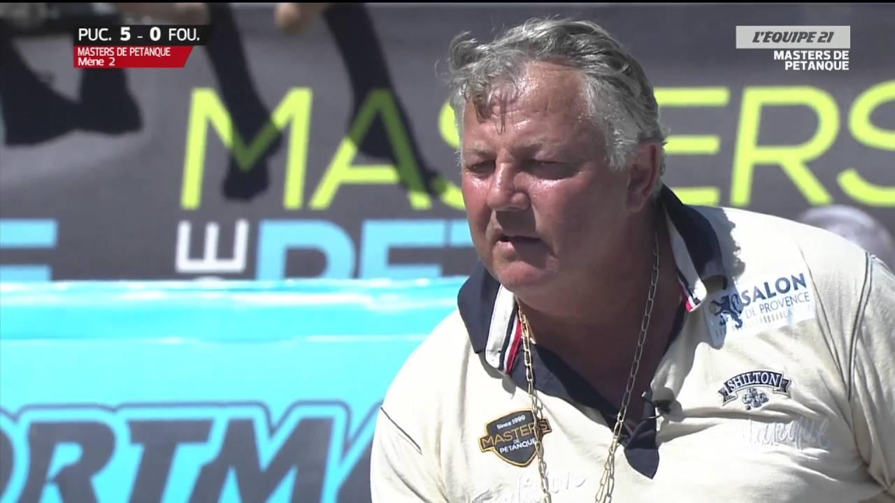 Download Masters petanque 2016 etape 5   2eme demi finale Narbonne
