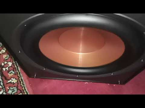 klipsch-r-120sw-bass-test.-bass-i-love!!!