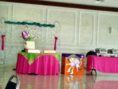 Invitacion con palitos doovi - Como decorar una buhardilla ...