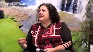 Conexão OAB - Direitos humanos
