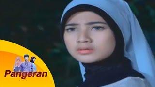 Video Pangeran - Episode 37 download MP3, 3GP, MP4, WEBM, AVI, FLV November 2018