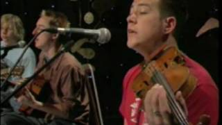 Yellowcard - Way Away (live/acoustic)