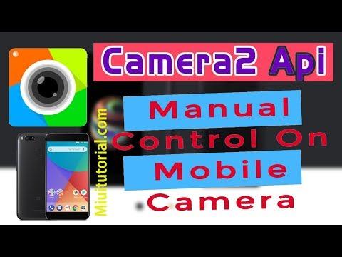 cara-mengaktifkan-camera2api-di-xiaomi-mi-a1-&-redmi-5a:-persiapan-google-pixel-2-camera