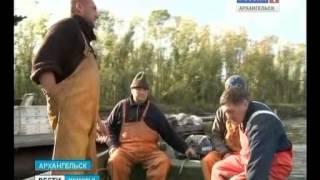 Картинки браконьеров с сетями зимой