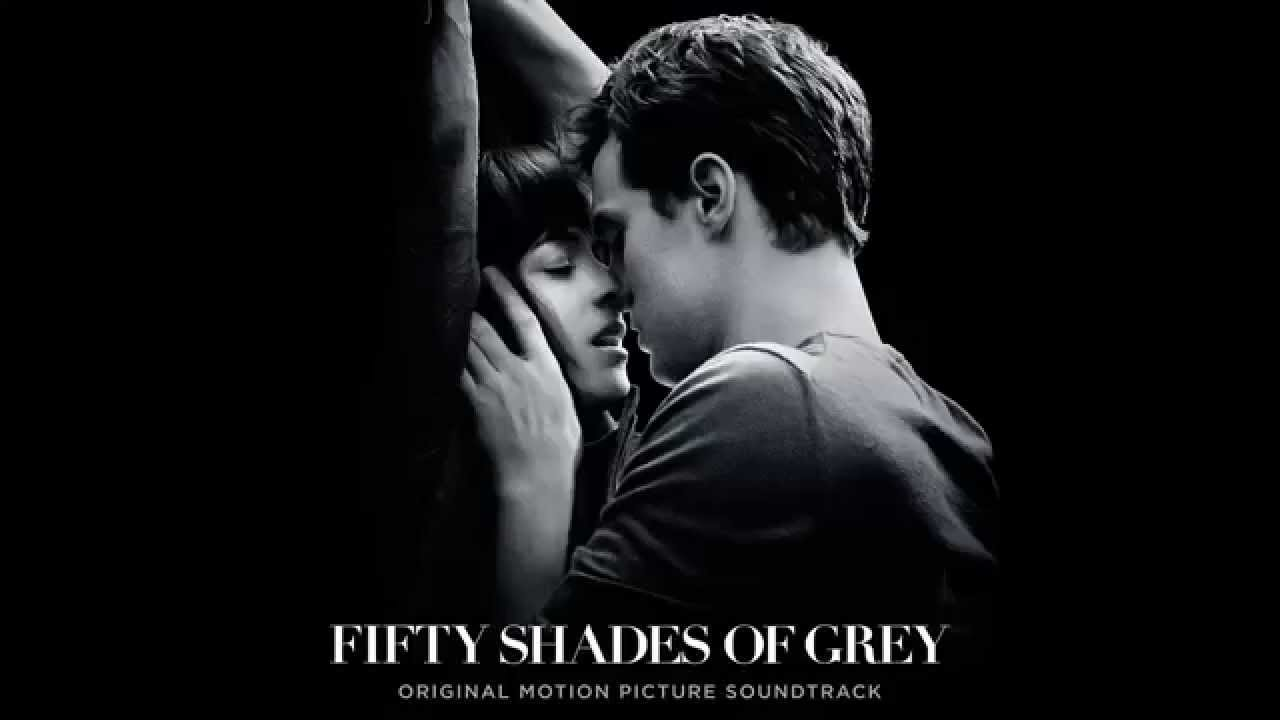 Fifty Shades Of Grey Teil 4