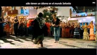 Trailer de Zindagi Na Milegi Dobara