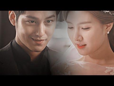 Kim Bum x So Eun l обезоружена l part 1 l (NOT A DRAMA)