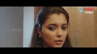 Friend Request Latest Telugu Full Movie || Adhitya Om, Sithal, Manisha Kelkar ||  2017 Telugu Movies