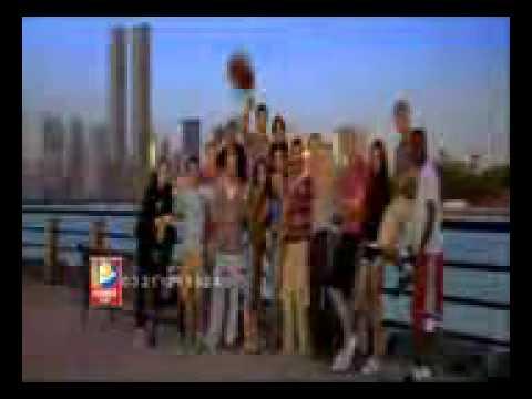 Aye Khuda Sun Zara New York  Omer Nadeem    YouTube