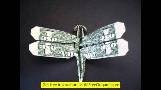 Origami Airplanes That Fly Far