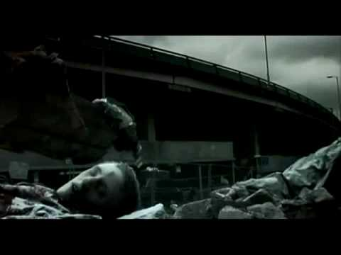 Download Top 10 Zombie Movies (21st Century)