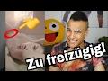 Reaktion auf Selena Gomez - Bad Liar (Official Video) | Verlosung ?