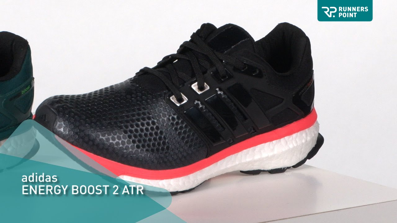 adidas energy boost 2 atr herren youtube