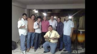 Los Mezkit Del Valle 1er SENCILLO- Con Mis Propias Armas
