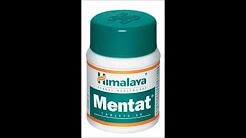 Himalaya Herbals Mentat Memory tablets | Customer Review | Ayurvedic product for memory enhancement