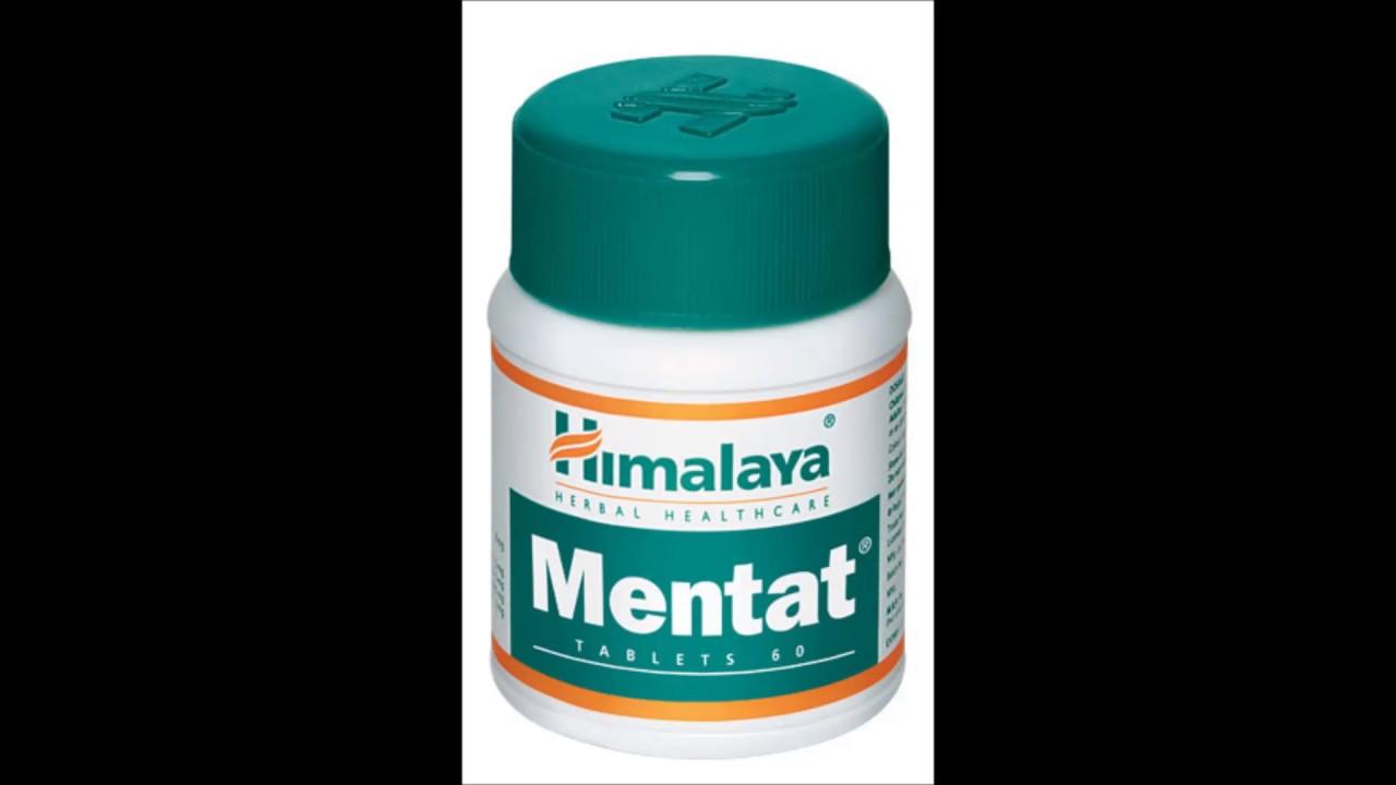 dipyridamole 75 mg tab