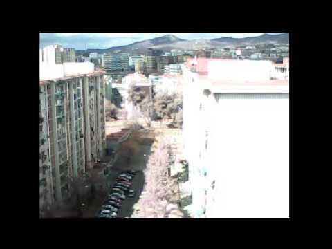 Online Web Camera Barcelona Cornella De Llodregat