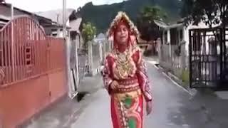 #Viralkan Lagu Aceh Lucu Toh ek lam krung  BAB di sungai
