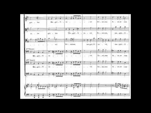 Rameau - In convertendo 2 Tunc repletum est gaudio streaming vf