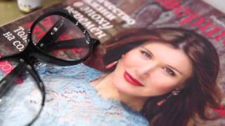 Masterclass Brows МК по перманентному макияжу (салон красоты, Санкт-Петербург)(, 2016-02-06T19:53:59.000Z)