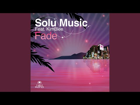 Fade (Grant Nelson Big Room Remix)