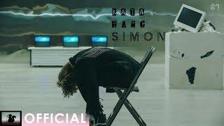 Gambar cover NCT 127 - 'KATA BANG SIMON' | (SIMON SAYS) parodi kpop indo