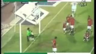 Download Video أغنية الفريق الوطني الجزائري   ألجيري ساكنة في قلبي MP3 3GP MP4