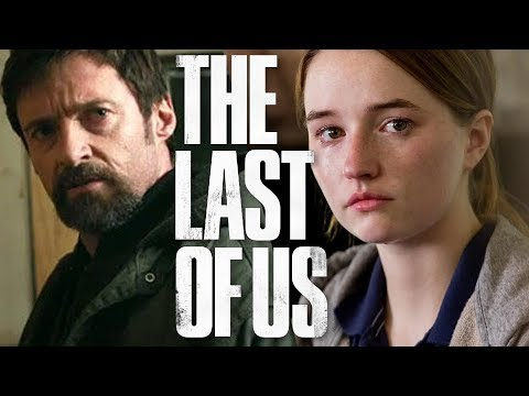 HBO's Last Of Us CONFIRMED - Can You Beat Our Joel & Ellie?