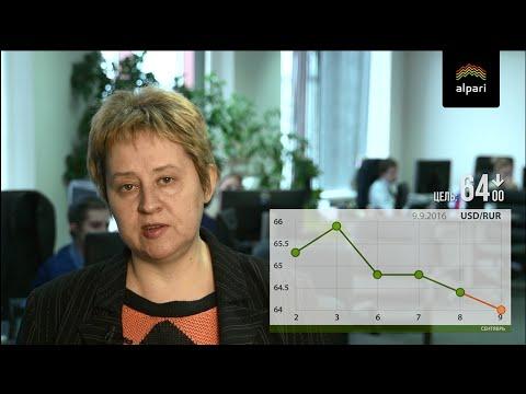 Доллар и евро скорректировались на открытии торгов