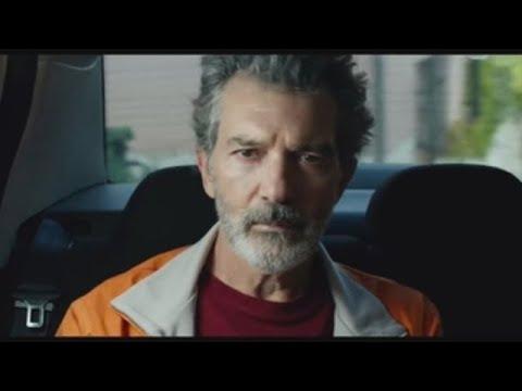 """Vuelve Almodóvar con """"Dolor y gloria"""", su película más sincera y personal"""