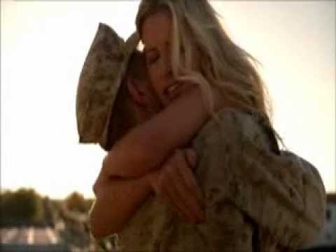 Gary Allan- Every Storm (Runs out of rain) Lyrics