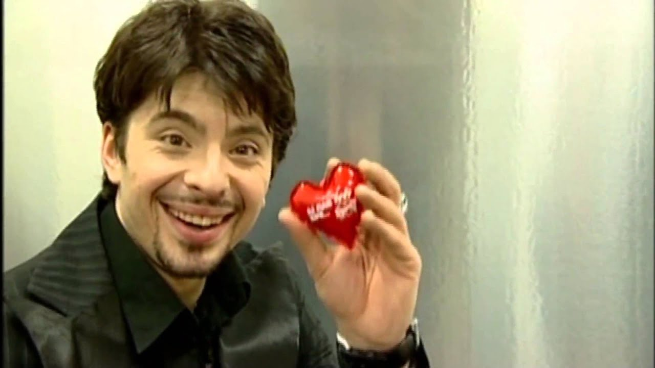 Image result for tose proeski faith wallpaper