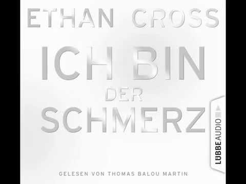 Ich bin der Schmerz YouTube Hörbuch Trailer auf Deutsch