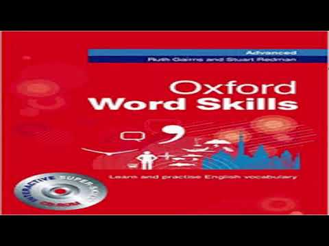 oxford-word-skills-advanced-unit-9