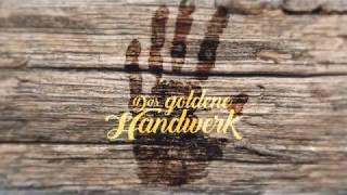 das goldene handwerk ausgabe 2