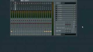 Recording audio from external sources with FL Studio