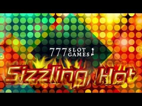 sizzling hot games free full download