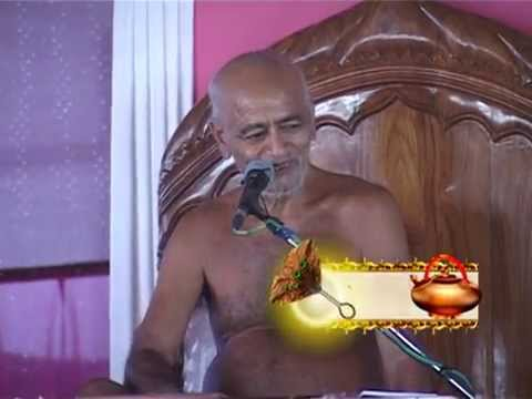 Vidya Sagar Ji | Mangal Pravachan | Episode - 73
