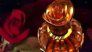 Al Haramain Perfumes - Haneen