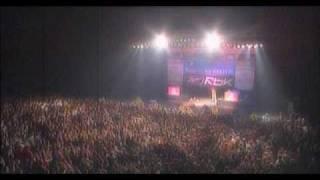 Teledysk: Paktofonika - Jestem Bogiem (Ostatni Koncert)
