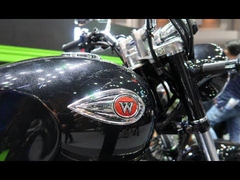 Kawasaki z900rs price thailand