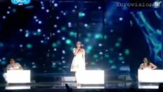 EUROVISION 2009 CYPRUS SF2 CHRISTINA METAXA FIREFLY  -HQ STEREO(http://esc-gr.blogspot.com/2009/05/2009-cyprus-christina-metaxa-firefly.html FOR LYRICS, PICTURES, BIOGRAPHY -------------------------- EUROVISION 2009 ..., 2009-05-15T01:25:16.000Z)